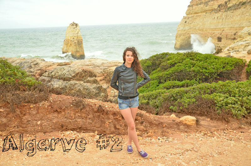 Beautiful Algarve #2