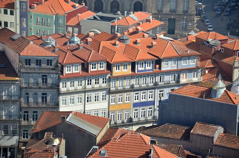 Porto, Portugalia, Riberia, wyjazd do Porto, Porto wskazówki, Ribeira, Matosinhos, Douro, azulejos, Francesinha, pastel de Nata, lello, weekend w Porto, porto blog, city break Porto, co zobaczyć w Porto,