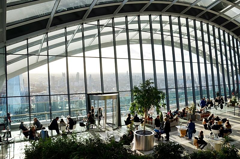 Londyn, Wielka Brytanie, jak zorganizować wypad do Lonydnu, sky garden, Tower of London, Tower Bridge, widok, panorama, onedaytrip, jednodniowa wycieczka, loty do Londynu pomysł na prezent, borough market