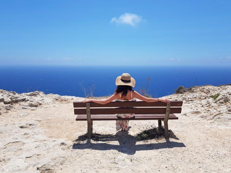 Zakrecona Travel – czyli kolejne samodzielnie zorganizowane wakacje. Tym razem w lipcu!