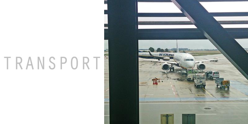 Wenecja, samolot, dojazd, Włochy, tani wyjazd do Wenecji