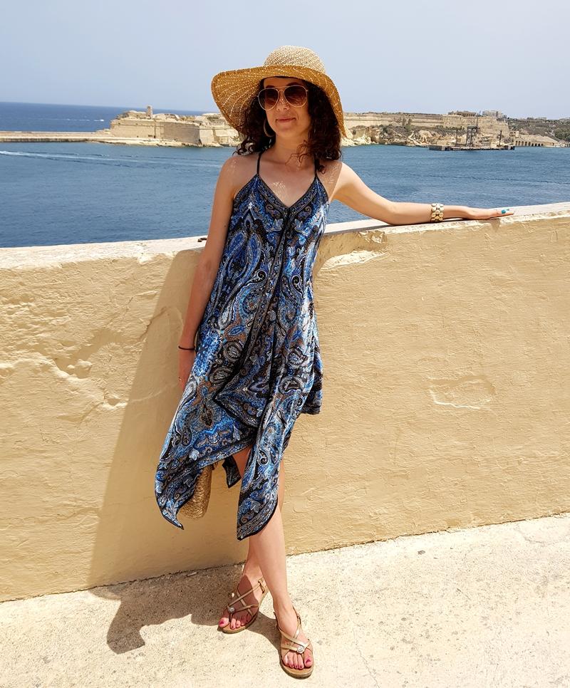 Comino, Blue Lagune, Kinnie, Malta, Zakreecona, wyspa, kierowcy