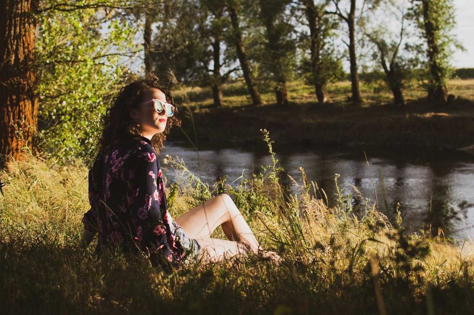 zoio, zoiogirl, zakreecona, blog modowy, blog lifestylowy, blog podróżniczy, happy, kręcone włosy