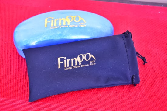 Sunglasses from FIRMOO