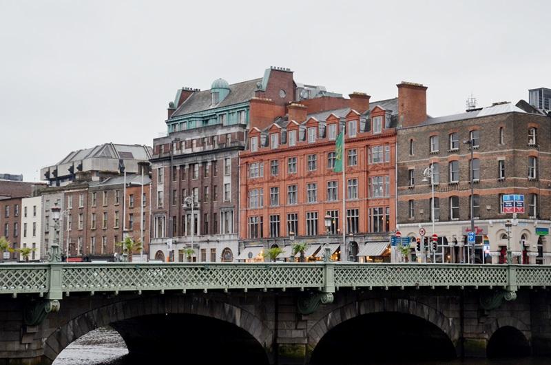 3 dni w Irlandii, czyli jak wyglądała nasza wycieczka? Praktyczne wskazówki + koszty