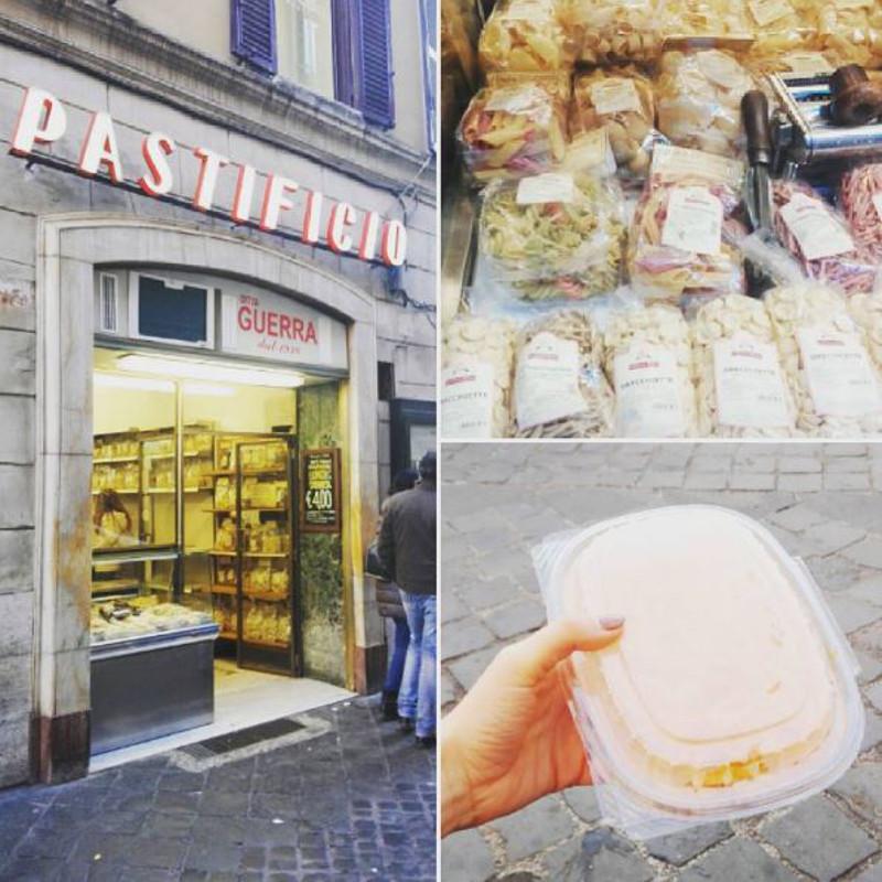 Schody Hiszpańskie, Rzy, pasta, weekend w Rzymie, tani wyjazd do Rzymu