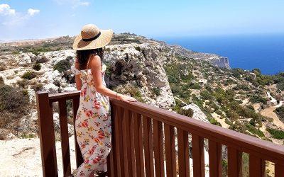 Między Afryką a Sycylią – czyli Malta w pigułce + praktyczne wskazówki