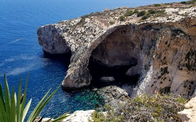 4 dni na Malcie – gotowy plan wycieczki