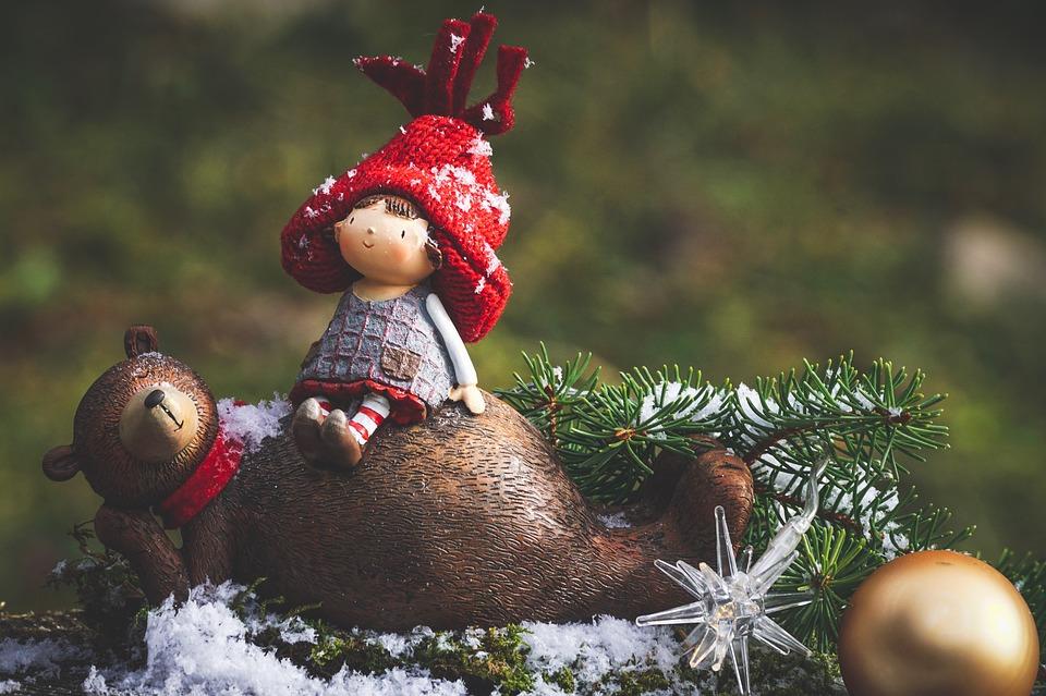 Święta, Boże Narodzenie, Christmas, Świąteczna pomoc, szlachetna paczka, tabelka marzeń, Wigilia, zakreecona blog
